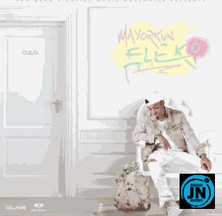 Mayorkun - Eleko